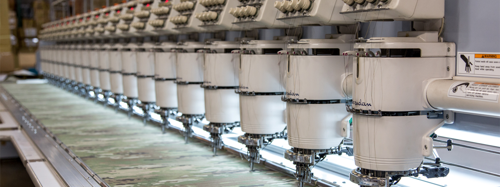 reliable-world-trade-feature-embroidery-machine