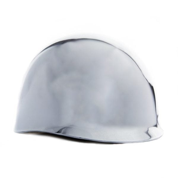 CERH1100C_Helmet-Parade-Plastic-Chrome-Plated