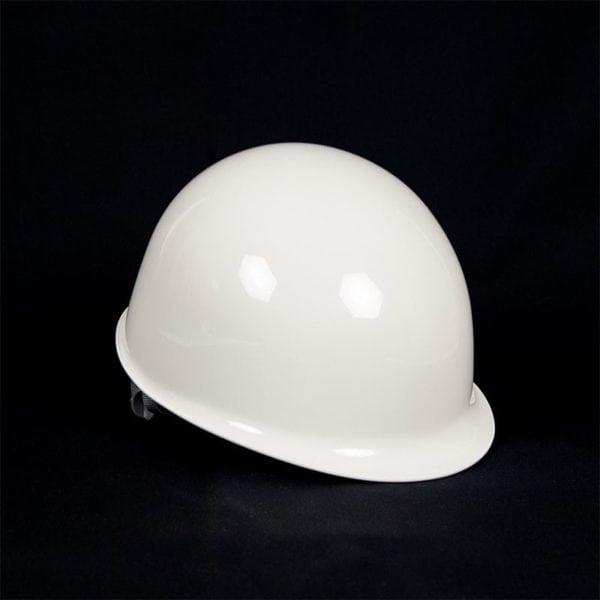 CERH1100W_Helmet-Parade-Plastic-White
