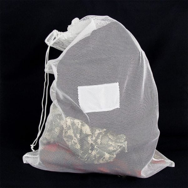 EQFB1000L_Bag-Laundry-Mesh-White-Large-24'x38′
