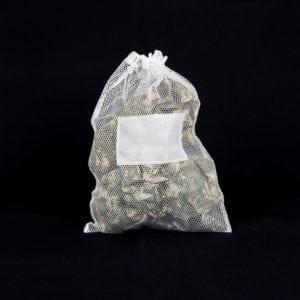EQFB1000M_Bag-Laundry-Mesh-White-Medium-18'x24'
