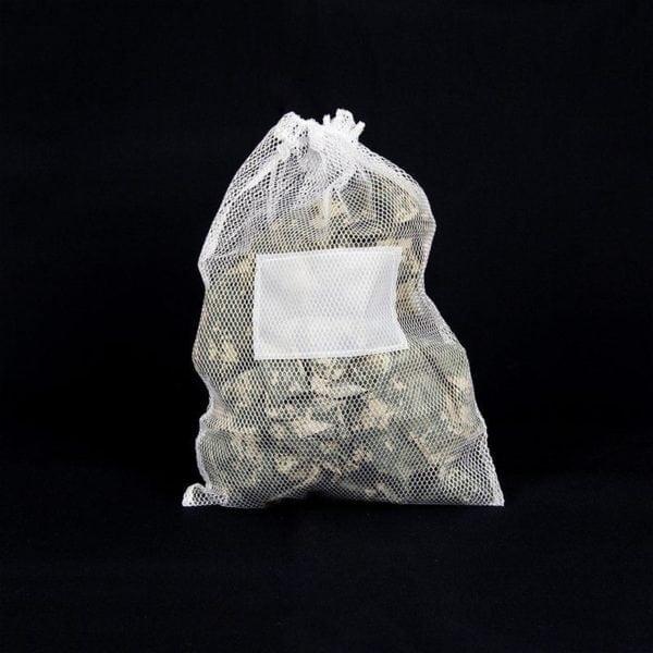 EQFB1000M_Bag-Laundry-Mesh-White-Medium-18'x24′
