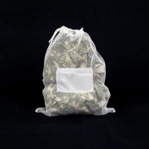 EQFB1000S_Bag-Laundry-Mesh-White-Small-10'x18'