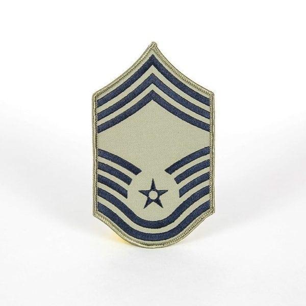 PAJA5009S_Chief-Mstr-Sgt-E-9-wo-Device