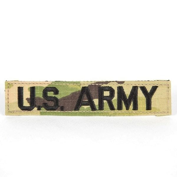 PAJP5800N_Distinguishing-Nametape-Army-OCP