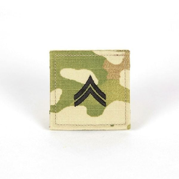 PAJP5804T_Corporal-E-4-OCP_final