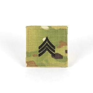 PAJP5805T_Sergeant-E-5-OCP