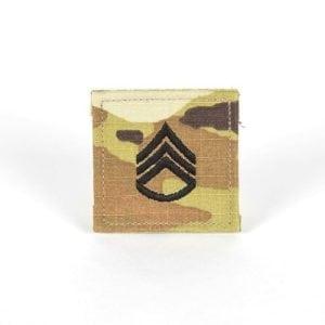 PAJP5806T_Staff-Sgt-E-6-OCP