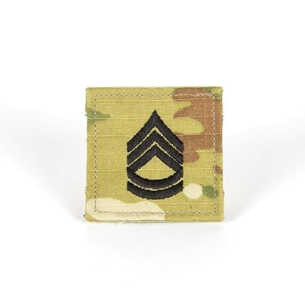 PAJP5807T_Sgt-1st-Class-E-7-OCP