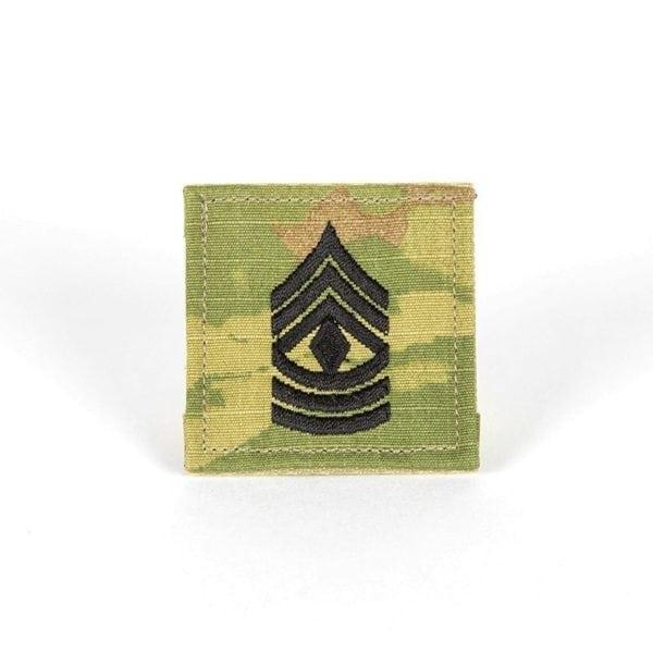 PAJP5808H_1st-Sergeant-E-8-OCP