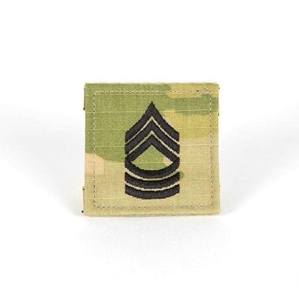 PAJP5808T_Master-Sgt-E-8-OCP
