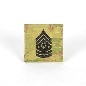PAJP5809H_Command-Sgt-Maj-E-9-OCP