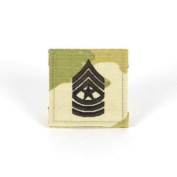 PAJP5809T_Sgt-Major-E-9-OCP