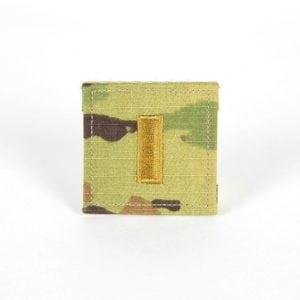 PAJY5851T_2nd-Lieutenant-O1-OCP