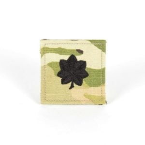 PAJY5855T_LT-Colonel-O5-OCP