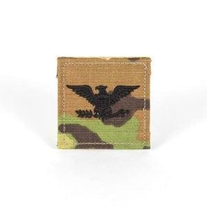 PAJY5856T_Colonel-O6-OCP