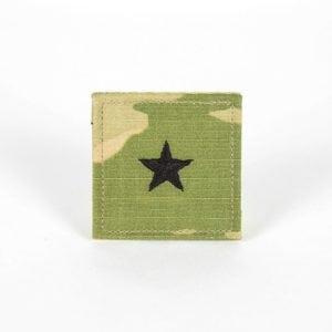 PAJY5857T_Brigadier-General-O7-OCP