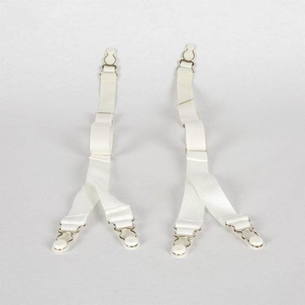 UESG2310W_Garter-Shirt-White