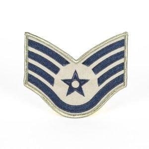 PAJA5005L_Staff-Sgt-E-5