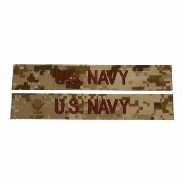 SKUgoesHere_NavyServiceTape_NWU_Desert