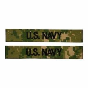 SKUgoesHere_NavyServiceTape_NWU_Woodland
