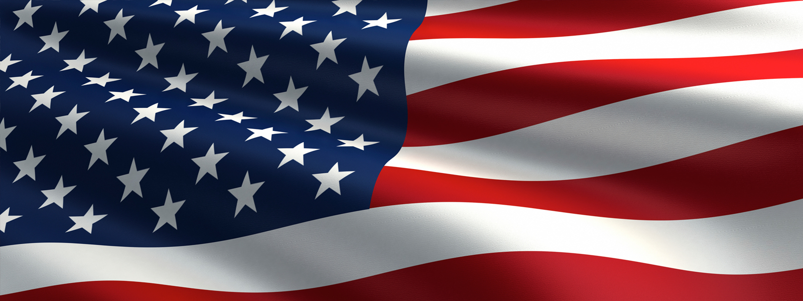 feature_americanFlag_2