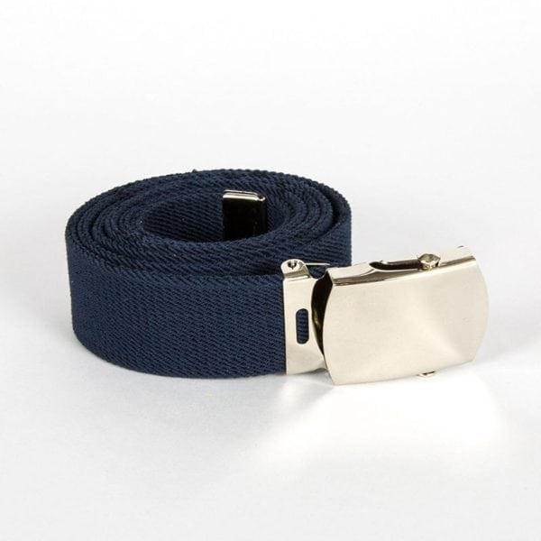 uebb2003m_buckle-wtip-chrome-plated-wblue-elastic-belt-air-force-men